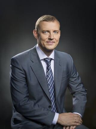 Сгонников Олег Валерьевич