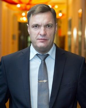 Туров Владимир